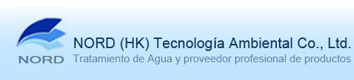 NORD (HK) Tecnología Ambiental Co., Ltd.